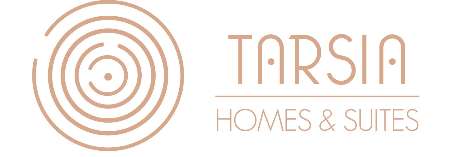 Tarsia Homes & Suites