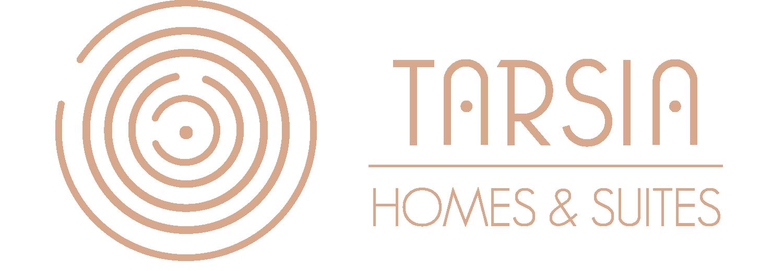 Tarsia Homes & Suites
